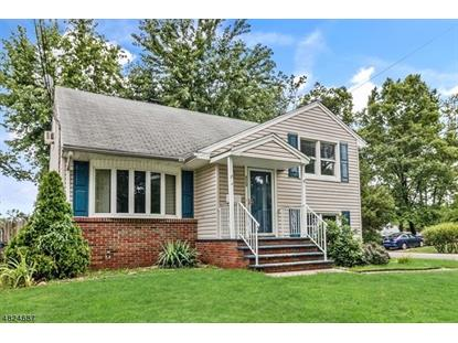 429 CHARLES ST  Iselin, NJ MLS# 3489829