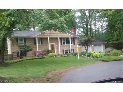 412 OBRIEN CT , Wyckoff, NJ