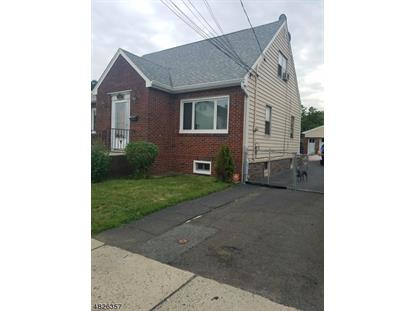 258-260 E 22ND ST , Paterson, NJ
