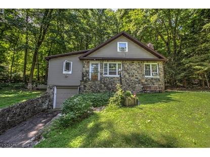 42 WOODLAND RD  Mendham, NJ MLS# 3491464