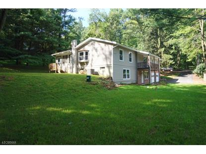 81 Mill Pond Rd  Washington Twp., NJ MLS# 3491827
