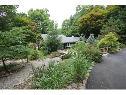 4 PINECLIFF RD , Andover, NJ
