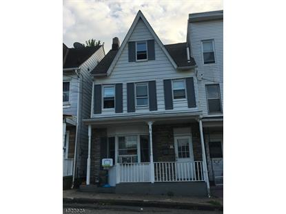 94 MERCER ST , Phillipsburg, NJ