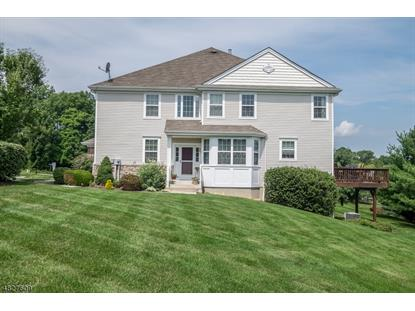82 INDIAN FIELD DR , Hardyston, NJ