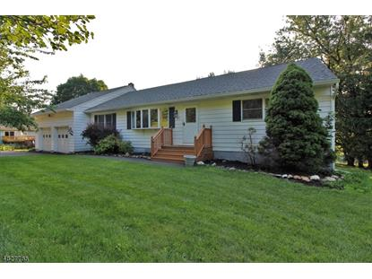 391 ROUTE 515  Vernon Twp., NJ MLS# 3492859