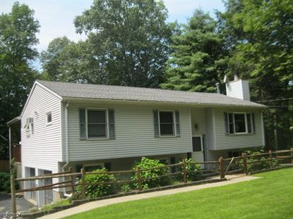 312 NEW RD  Montague Township, NJ MLS# 3492964