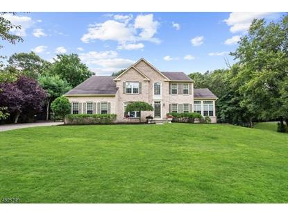 6 Daybreak Ct , Farmingdale, NJ