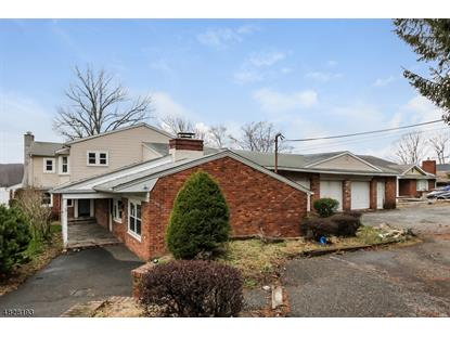 51 YACHT CLUB DR , Jefferson Twp, NJ