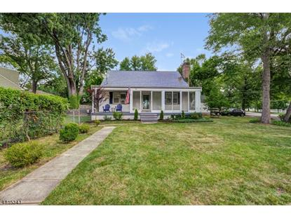 330 BRIGHTWOOD AVE , Westfield, NJ
