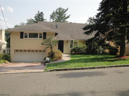 10 BEAUMONT TER  West Orange, NJ MLS# 3493744