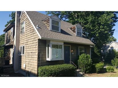 20 LINDBERGH LN  Bernards Township, NJ MLS# 3494000