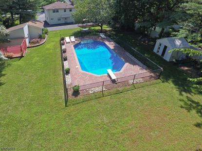 1320 LITTLETON RD , Parsippany-Troy Hills Twp., NJ