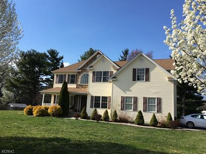 5 RIDGETOP TER , Washington, NJ