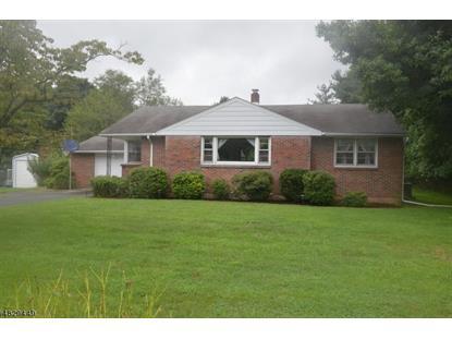 366 SPRING GARDEN ROAD Holland Township NJ 08848 Weichert.com - Sold ...