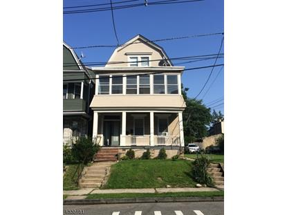 88 RICHELIEU TER , Newark, NJ