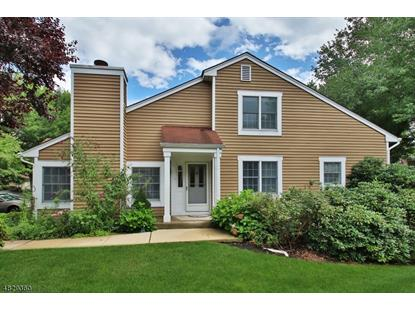 11 ETON CT  Bedminster, NJ MLS# 3494957