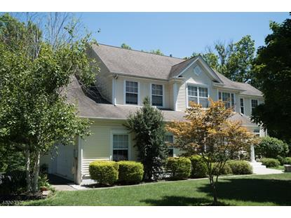 4 SPRING HOLLOW ROAD  Raritan Township, NJ MLS# 3495340