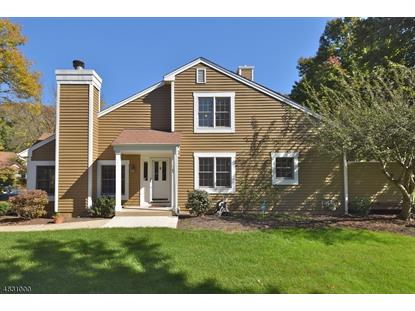 36 Stone Run Rd  Bedminster, NJ MLS# 3495647