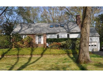 4 SOUTH RD  Towaco, NJ MLS# 3495695