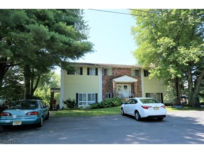 106-A North Shore Point , Montague Township, NJ