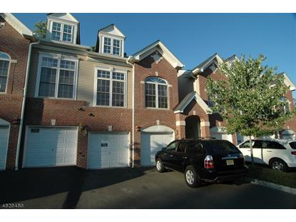 808 DONATO CIR , Scotch Plains, NJ