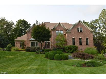 22 FOREST HILL DR  Sparta, NJ MLS# 3496080