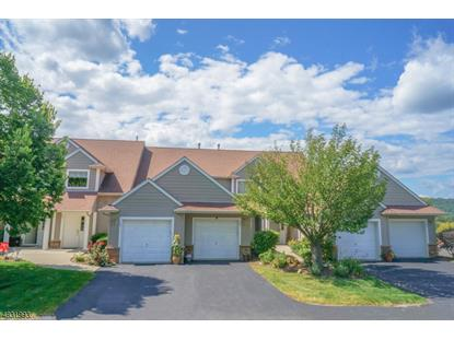 125 BOURNE CIR  Hardyston, NJ MLS# 3496487