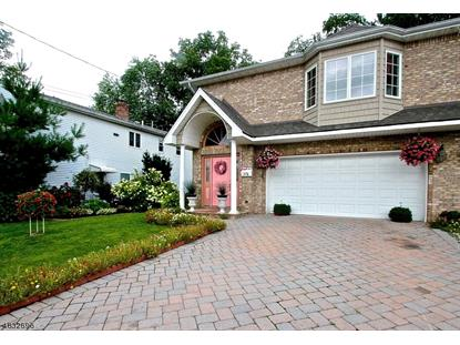 197A MARTHA AVE  Elmwood Park, NJ MLS# 3497212