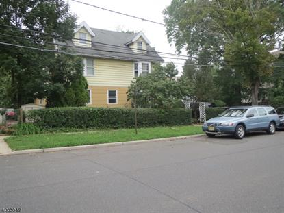 325 HAMILTON ST  Bound Brook, NJ MLS# 3497459