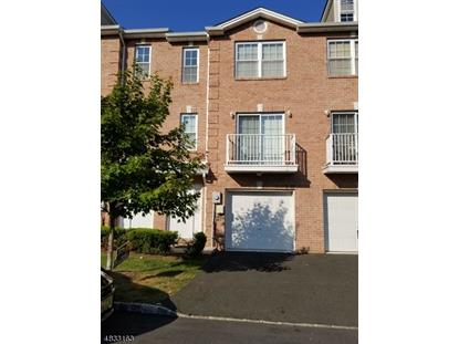 5B LILY CT , Roselle, NJ