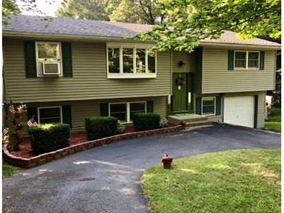 24 S BARRY DR , Vernon Twp., NJ