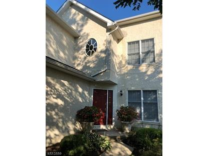 29 PRINCETON CT , Bernards Township, NJ