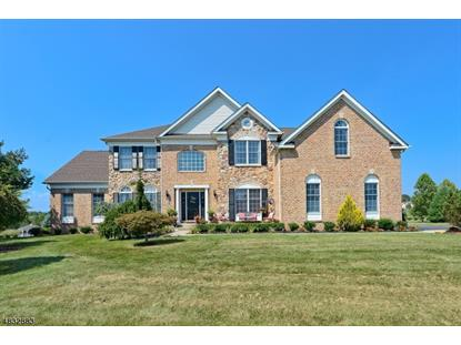 7 RUNKLE PL , Franklin Twp, NJ