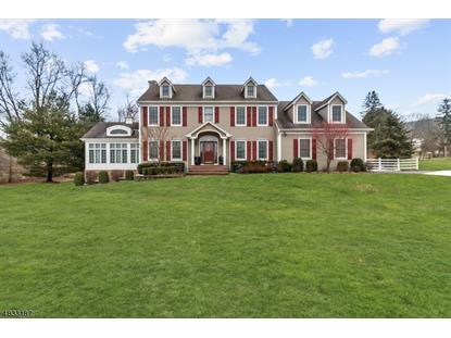 134 Old Turnpike Road , Washington Township, NJ