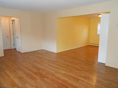 2467 Route 10 Unit 8a Bld.2 , Parsippany-Troy Hills Twp., NJ