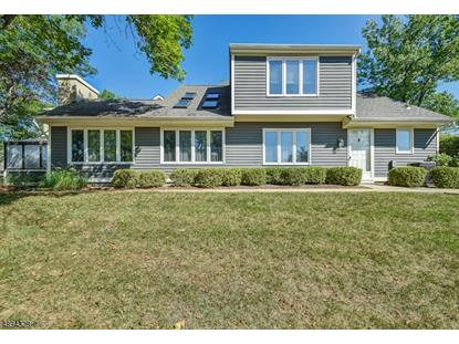 129 VILLAGE DR , Bernards Township, NJ