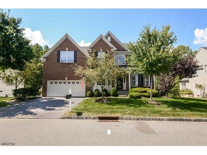 55 CRESTVIEW DR , Clinton Twp, NJ