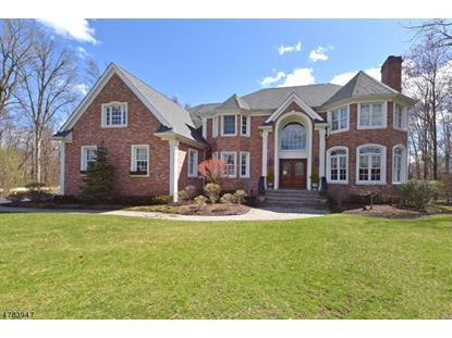 20 WOODCREST CT  Mahwah, NJ MLS# 3499121