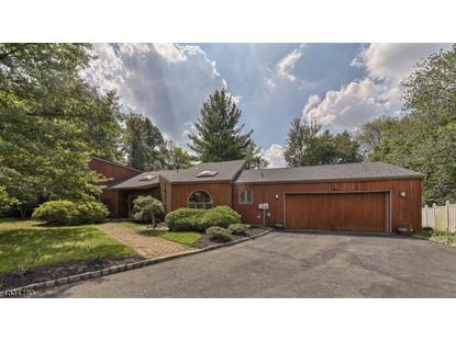 Address not provided West Orange, NJ MLS# 3499732