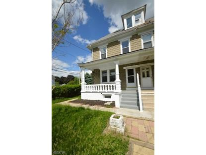 800 1ST AVE  Alpha, NJ MLS# 3499963