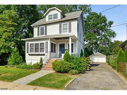 37 WHITTINGHAM TER  Millburn, NJ MLS# 3500100