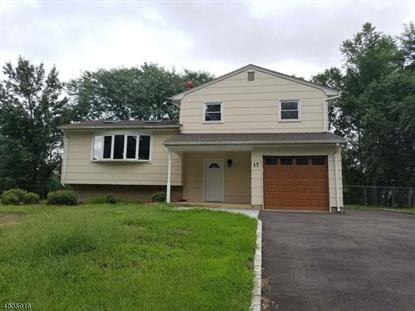 17 CHURCHILL RD , East Brunswick, NJ