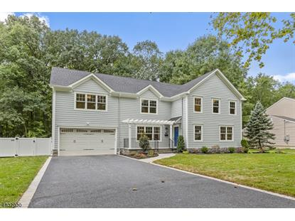 295 CHAUCER DR , Berkeley Heights, NJ