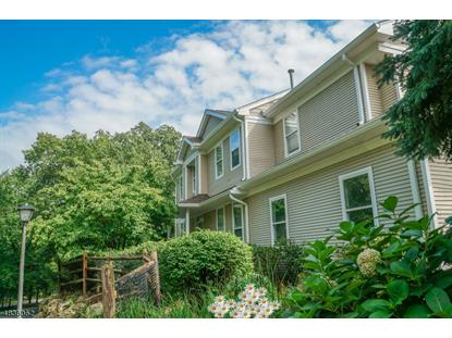 26 HORNBEAM WAY  Hardyston, NJ MLS# 3500256