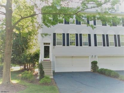 6 WHIMBLE CT  Wayne, NJ MLS# 3500355