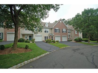 118 CONSTITUTION WAY  Bernards Township, NJ MLS# 3500397