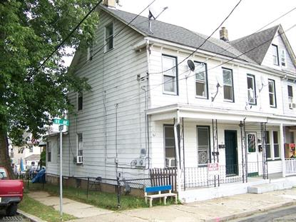 17 RAILROAD AVE , Phillipsburg, NJ