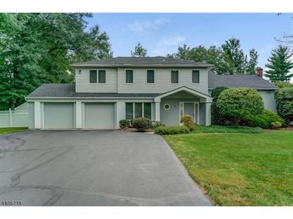 6 Stoneham Dr , Livingston, NJ