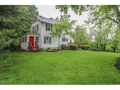 885 AMWELL RD  Hillsborough, NJ MLS# 3500923