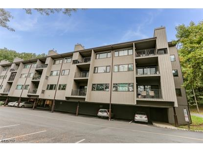 51 MT KEMBLE AVE 106  Morristown, NJ MLS# 3501052
